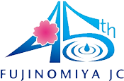 40th FUJINOMIYA JC