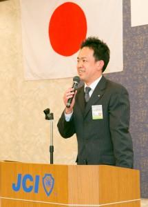 2014年2月公開例会-S-08