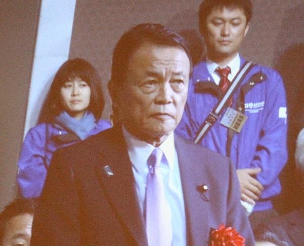 京都会議2IMG_1272