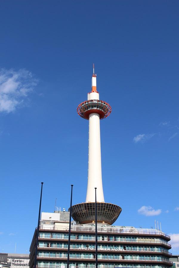京都会議1IMG_1285