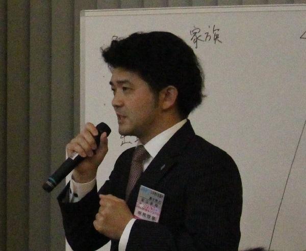 資質向上セミナー専務IMG_1369