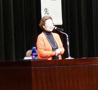 文化講演会DSC01917
