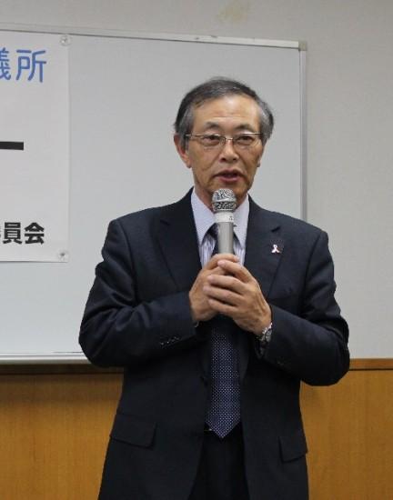 加藤講師IMG_2099