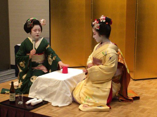 京都会議_170124_0128